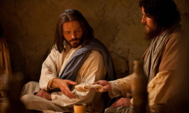 The Book of Mormon: Satan Stirs Inhabitants of Ancient America