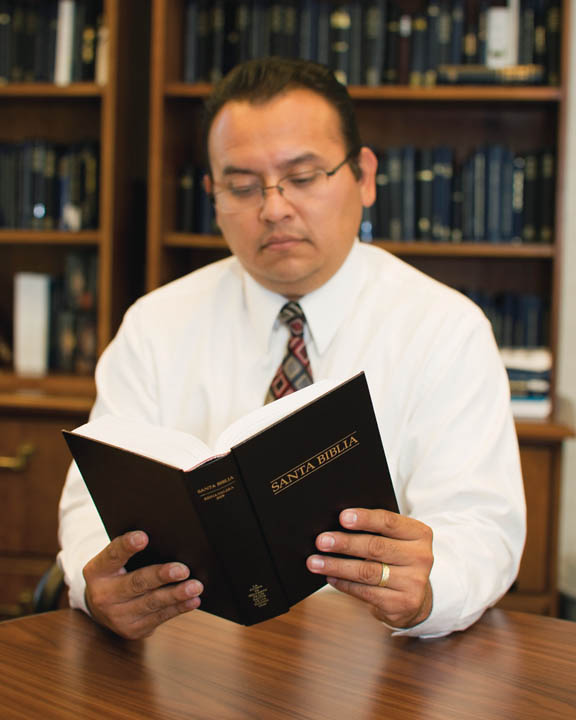 The Book of Mormon: Modern Day Scripture