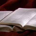 Do Mormons Have Scriptures Besides the Book of Mormon?