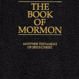 How to Know the Book of Mormon Is True: A Metaphor