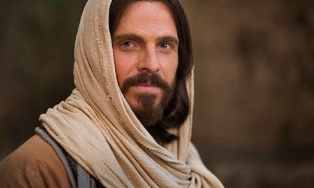 Jesus Christ in the Book of Mormon