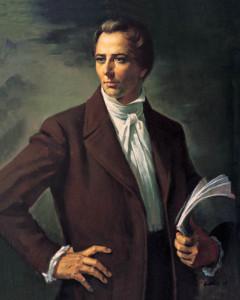 mormon-Joseph-Smith