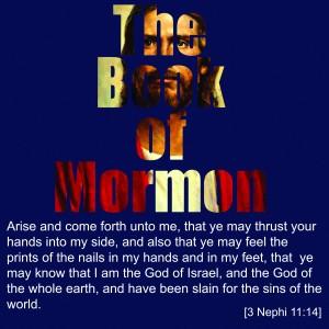 christ book of mormon 3 nephi lf