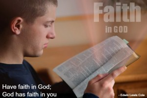 faith bookofmormon god lf